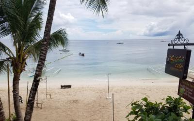 October 2017 Philippines