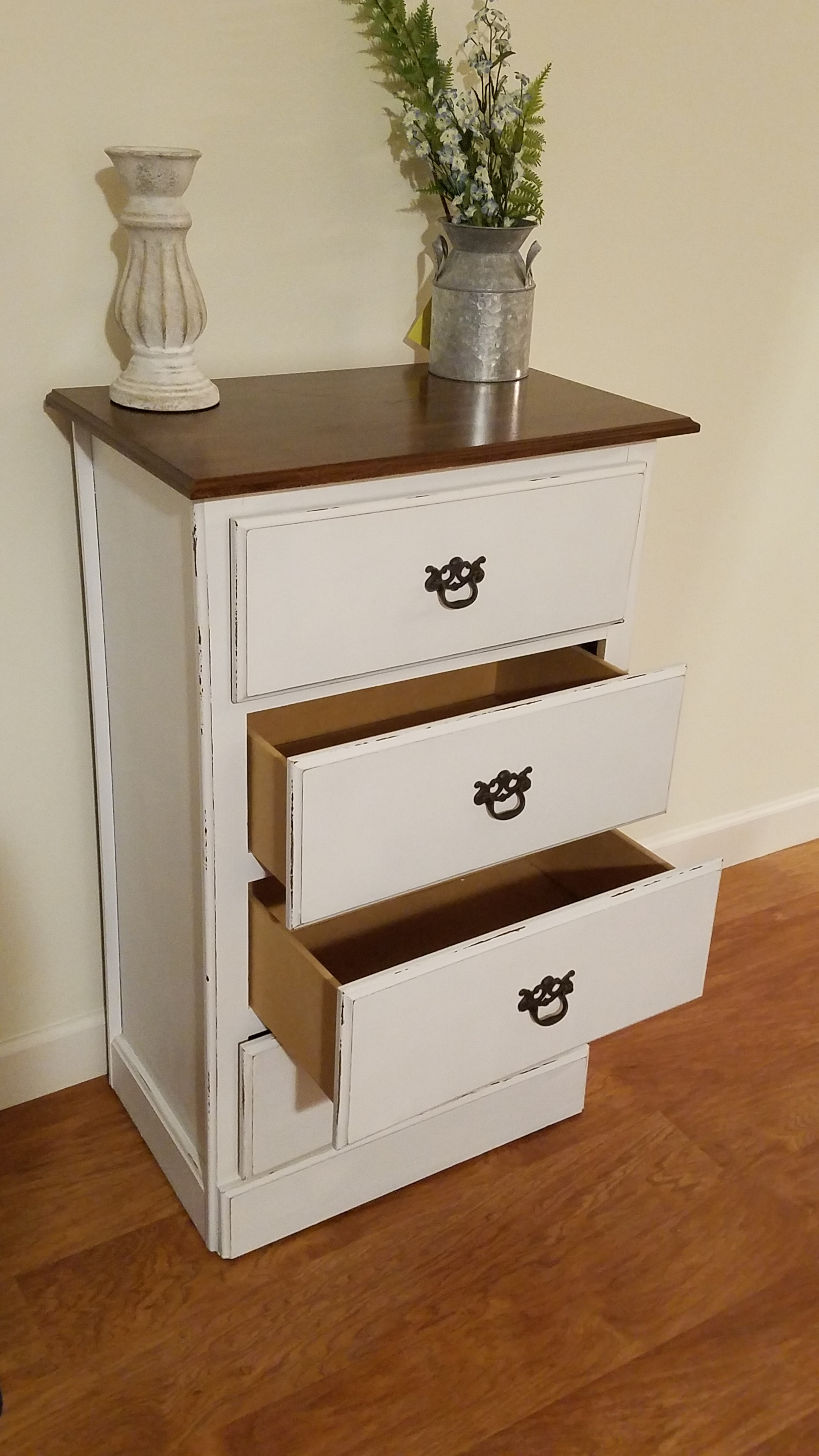 chest product cupboard legs silver mahogany furniture on niagara