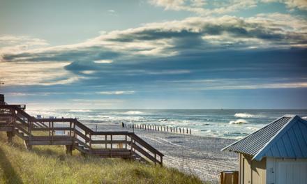 The Best Beach Essentials – Part 2